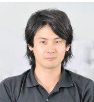 代表:川畑 純也