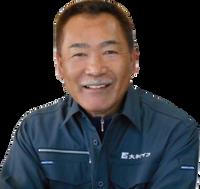 代表:糸村 茂雄