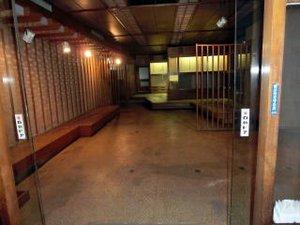 工場・店舗・オフィスの残置物撤去の施工後