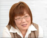 取締役:橋本 直美