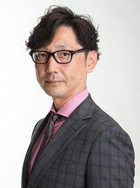 代表:広山 孝信
