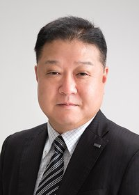 代表取締役 佐藤 洋