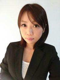 代表:久保田 恵