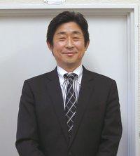 代表:吉田 里司