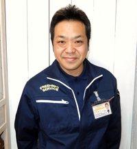 代表:渡邊 昭年