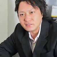 代表取締役:瀬川 仁史