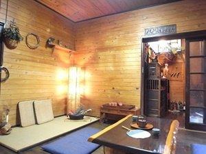 【5DK】 遺品整理・430,000円 「長く空家となっていた空き家片付け/お仏壇のお焚き上げ」の施工後