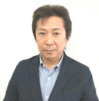 代表取締役 | 西川 重信