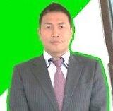 代表:横尾 将臣(よこお まさとみ)