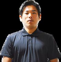 代表取締役:鈴木 金吾