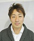 代表:浦嶋 裕介