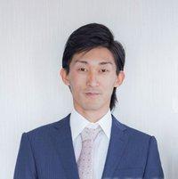 代表取締役・浅川 俊之