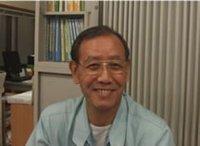 代表取締役社長:吉田速雄
