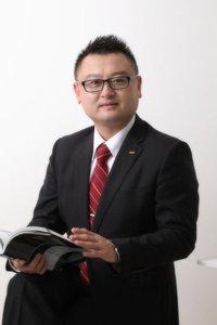 代表取締役:池田 智裕