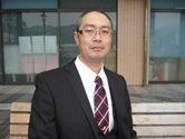 代表取締役:鈴木 健司