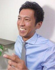「私が遺品整理士になった理由」遺品整理士:宇田 大輔