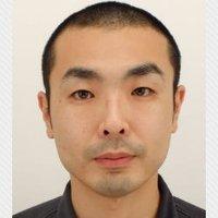 代表取締役社長:川村 哲士