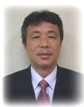 専務取締役 宮川信行