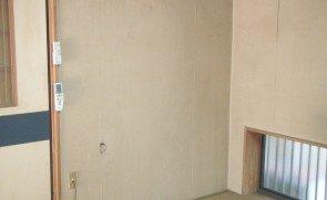 【2LDK】奈良市での遺品整理:38,000円の施工後