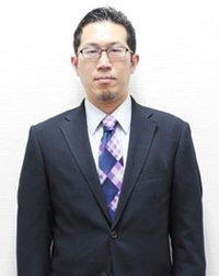 代表取締役  中井 慎一