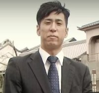 代表取締役社長:鈴木 侑也