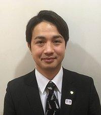 代表取締役会長:峰本和彦