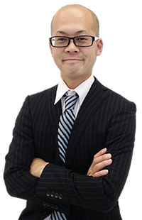 代表:佐々木良友