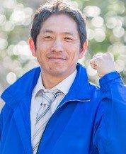代表:大和田 亮介