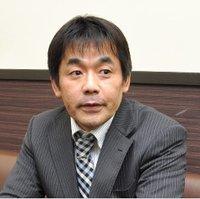代表取締役社長:塩田 卓也