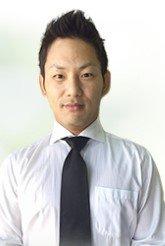 代表取締役:原田 康平