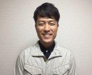 代表:柴本 将希
