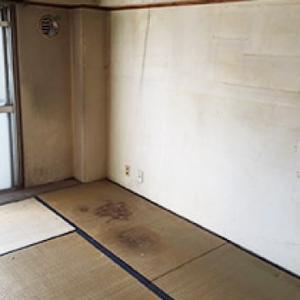 老人ホームのご紹介による福祉整理:3DK【180,000円】の施工後