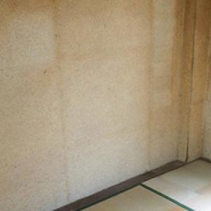 戸建ての遺品整理【170,000円】の施工後