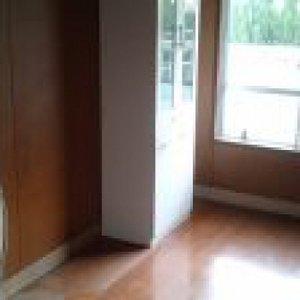 名古屋市天白区 公営住宅退去のためのご両親の遺品整理【150,200円】の施工後