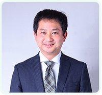 代表:伊藤顕司(いとうけんじ)