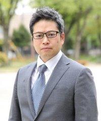 代表取締役 平松 健司