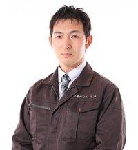代表取締役 野澤 亮
