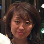 代表:飯田 美紀