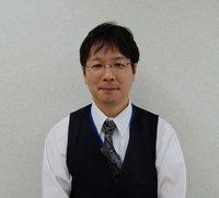 代表取締役:森本幸弘