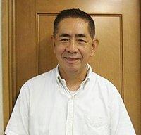 代表取締役:副島 哲弘 (遺品整理士)