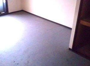 長崎県の不用品回収(部屋)の施工後