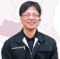 代表:長澤 幸義