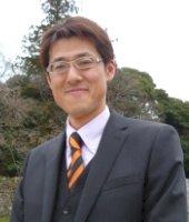 代表取締役社長:藤田貴大
