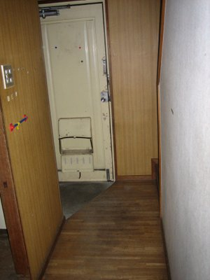 愛知県東浦町 遺品整理の施工後