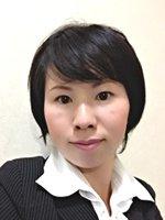 代表:長井英子