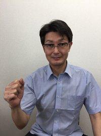 代表取締役 平川穣二