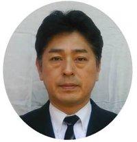 代表取締役社長:三上 浩二