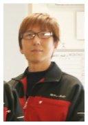 リーダー:岡田