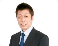 代表:村上隆