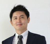 代表取締役 西川 心二